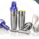 dental-implant-types